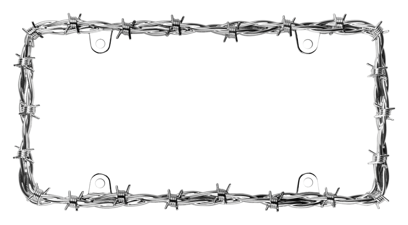 for free download. Barbed wire border png