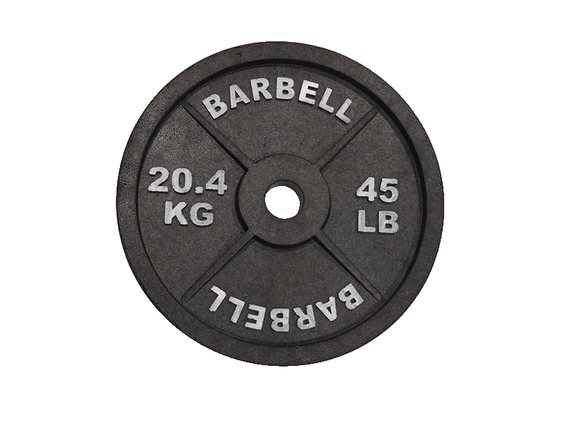 Png images free download. Weight clipart 45lb plate