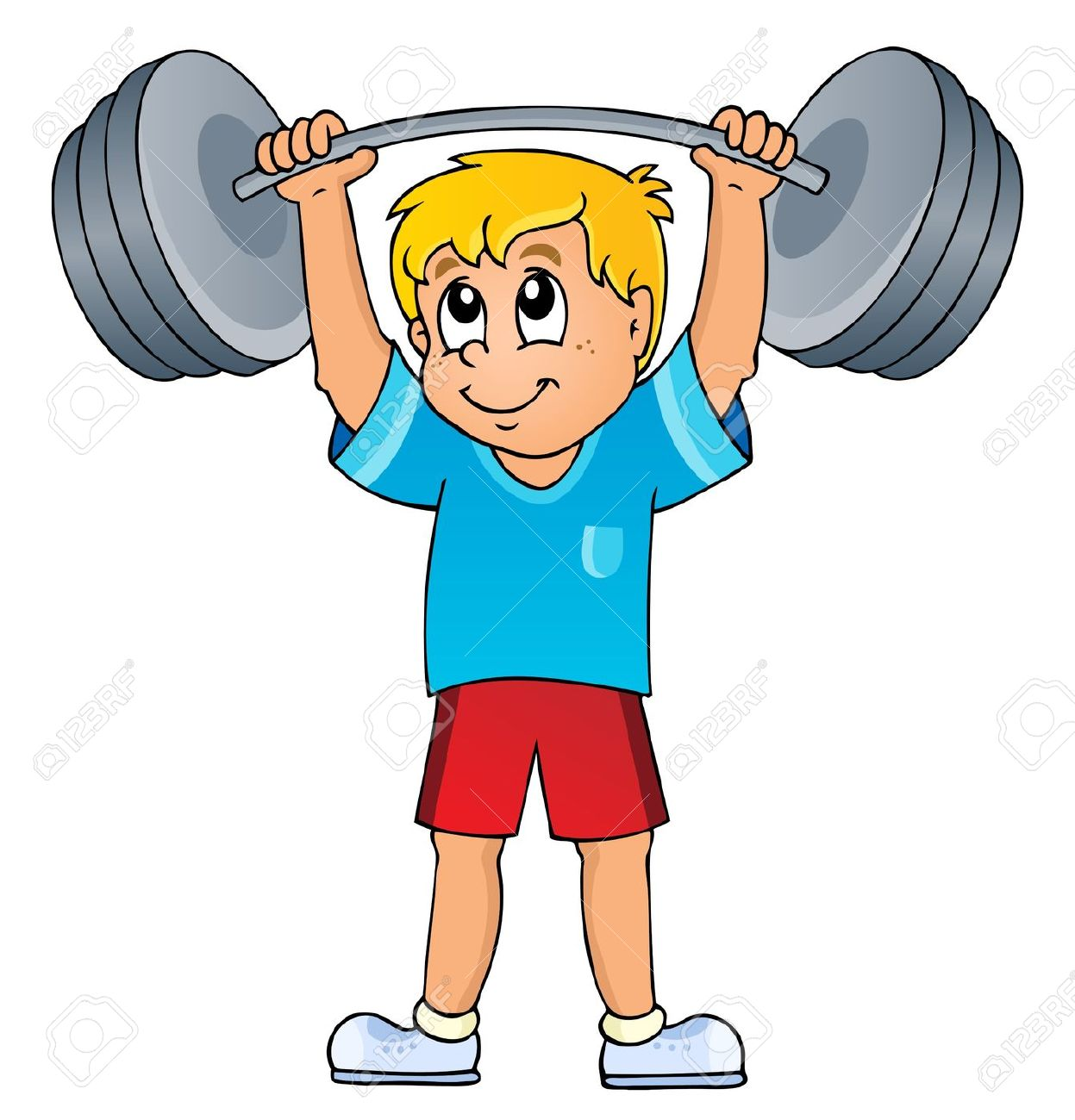 Weight clipart liftin.  collection of lifting