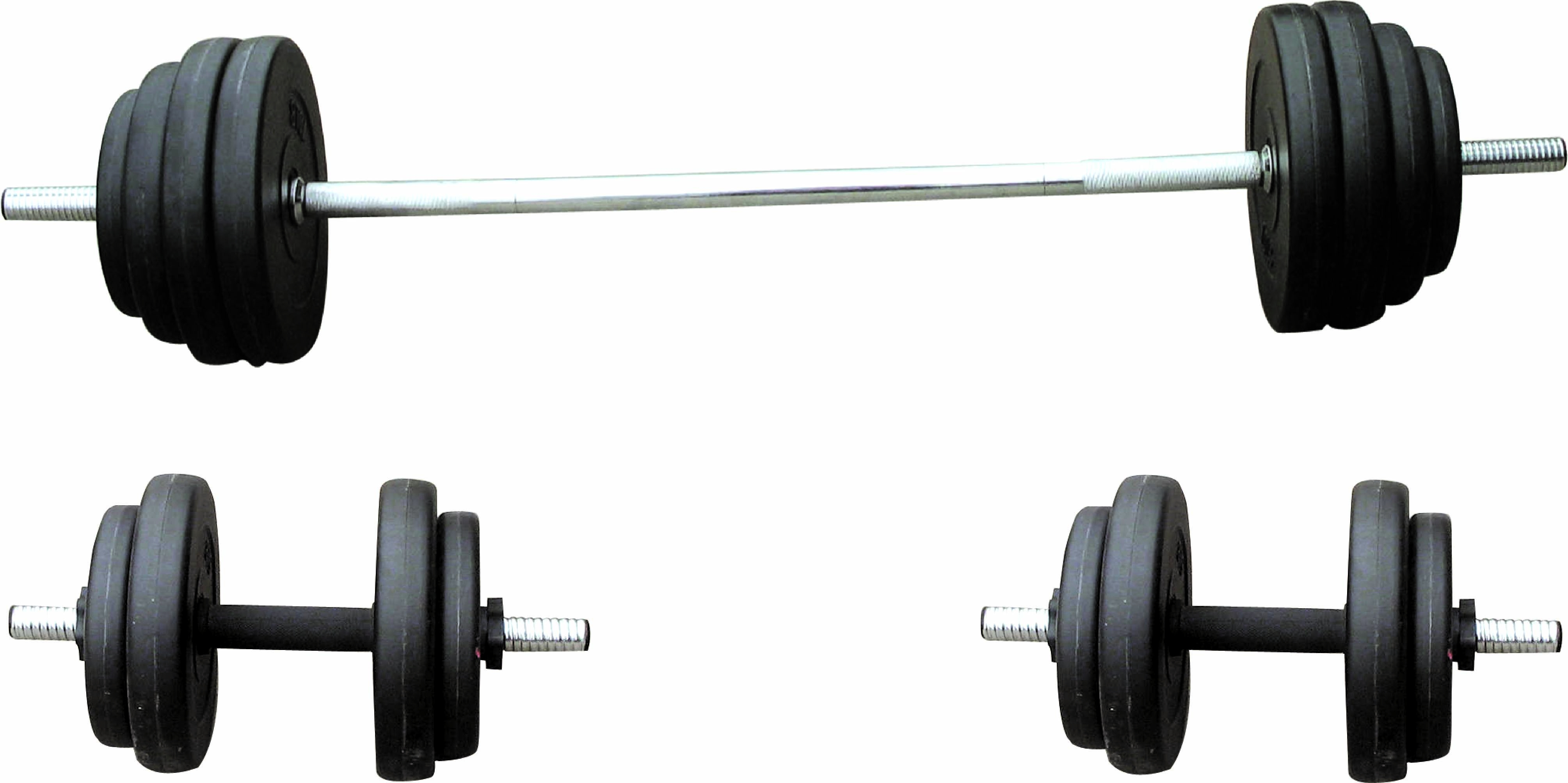 New collection digital n. Barbell clipart barbell crossfit