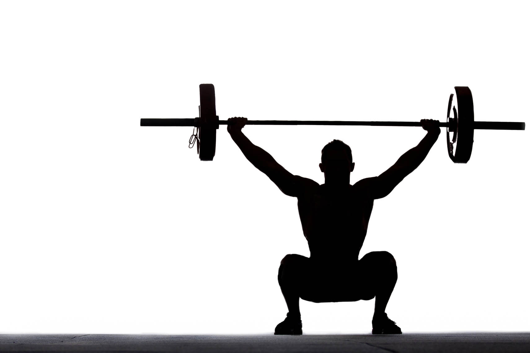 Kid clipartbarn . Barbell clipart barbell crossfit