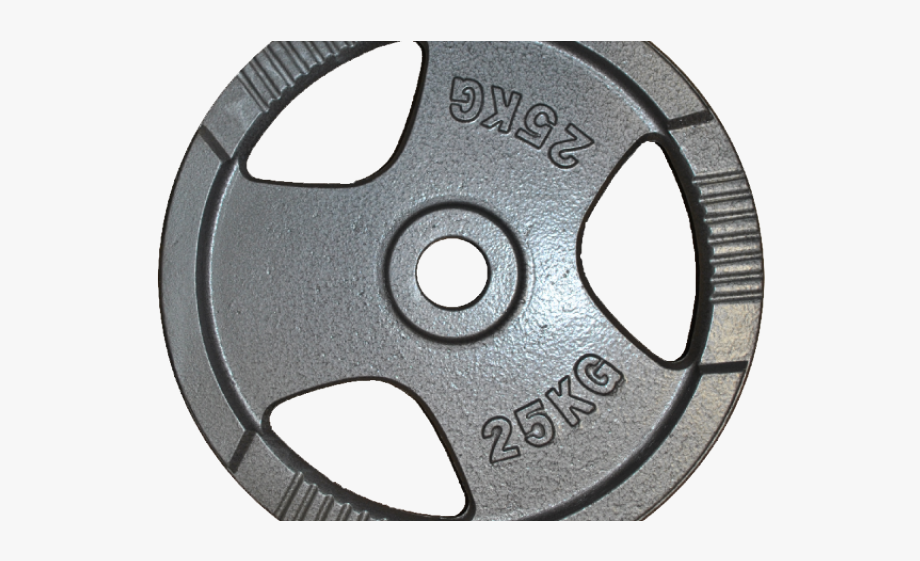 Weight clipart weight plate. Barbell kg plates