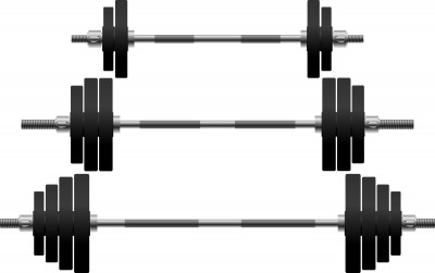 Barbell clipart barbell weight. Which should i use