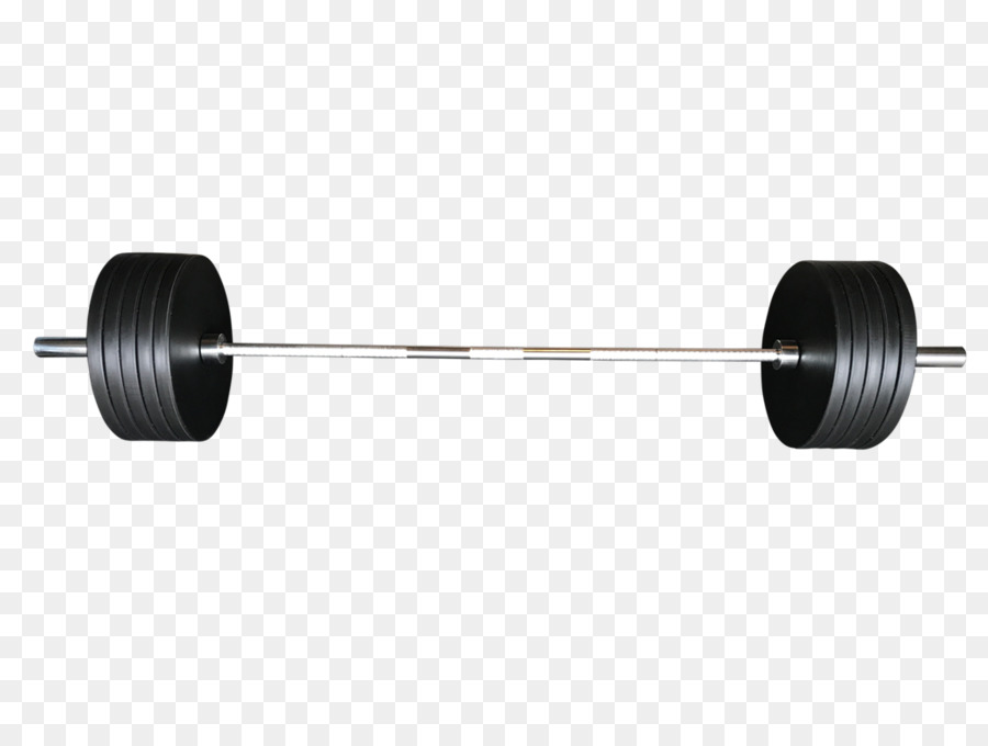 Barbell clipart barbell weight. Fitness cartoon line product