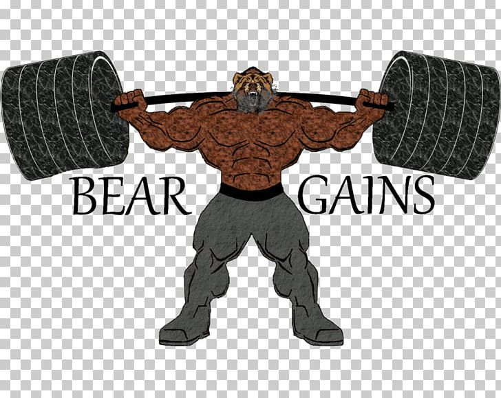 Barbell clipart bodybuilding. Weight training olympic weightlifting