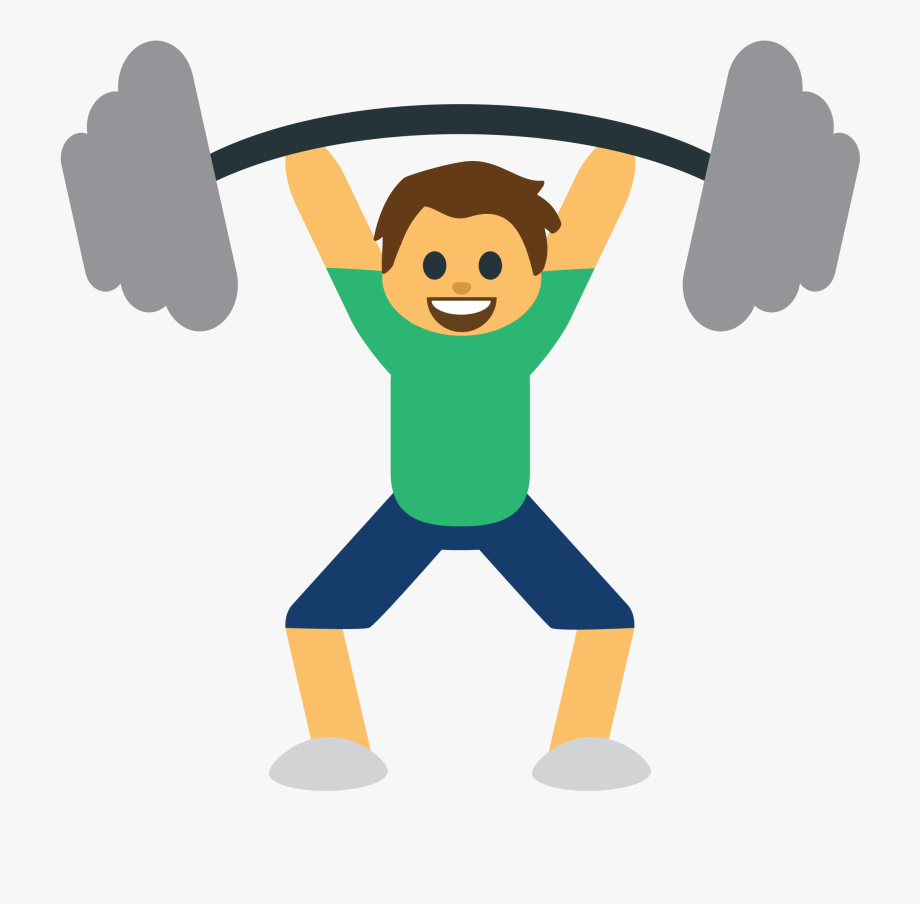 Barbell clipart clip art. File free cliparts on