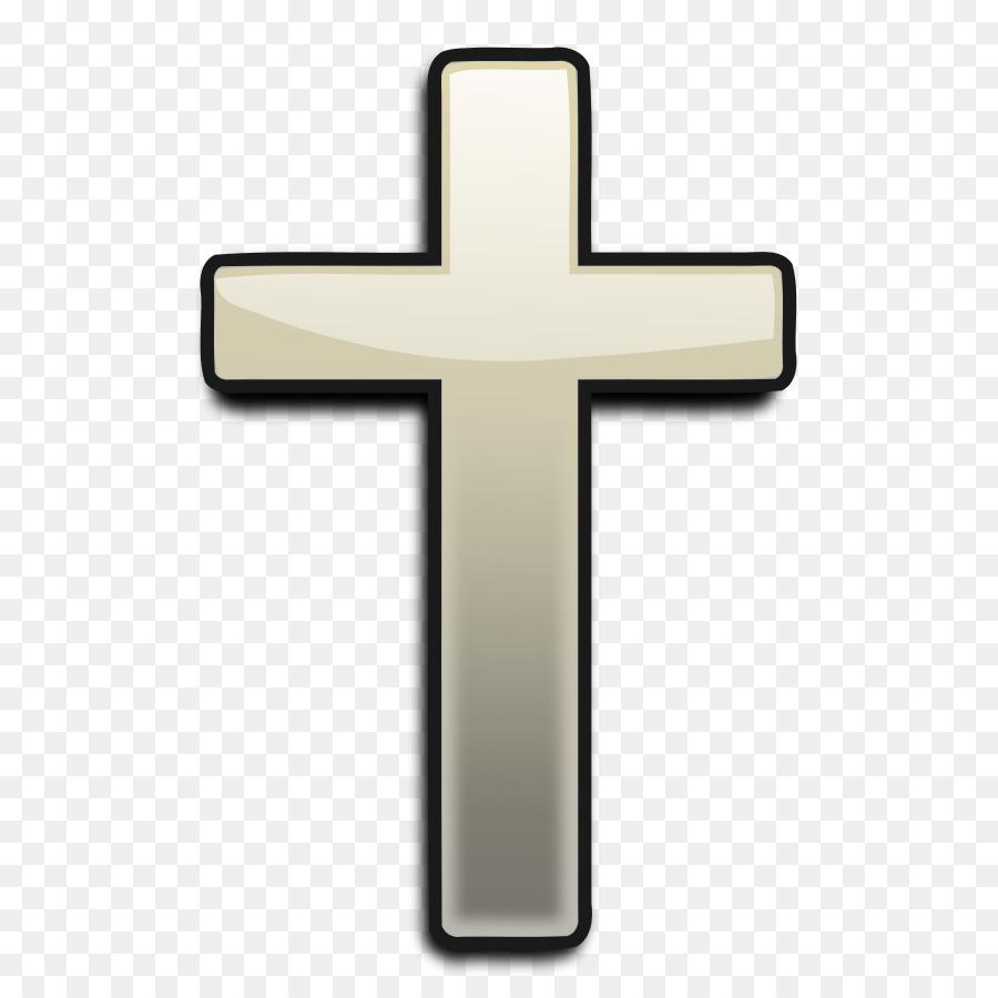 Christian clip art roads. Barbell clipart cross