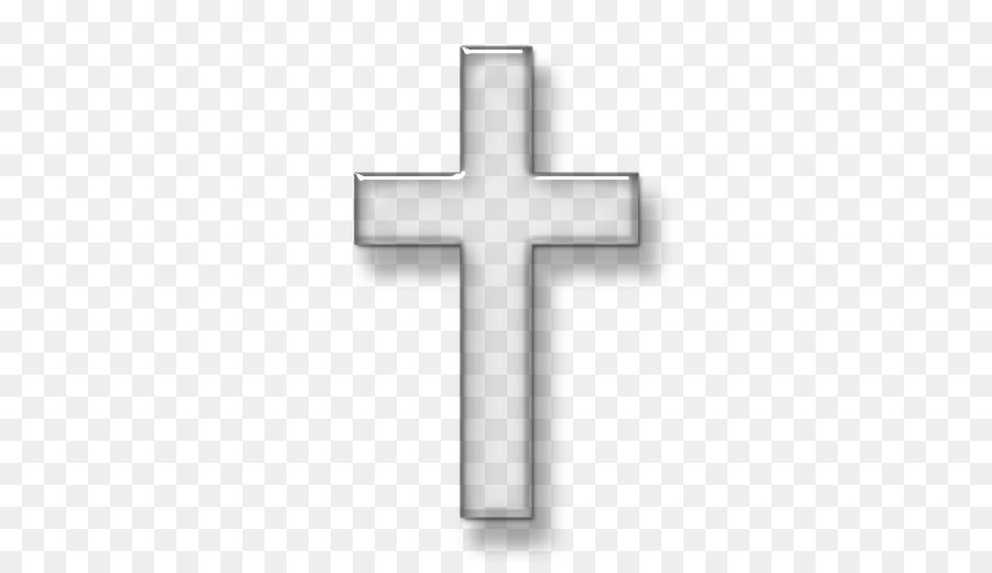 Clip art crosses png. Barbell clipart cross