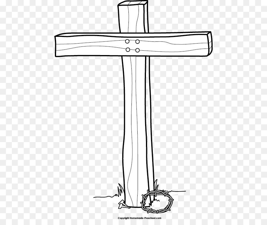 Barbell clipart cross. Jesus is risen christian