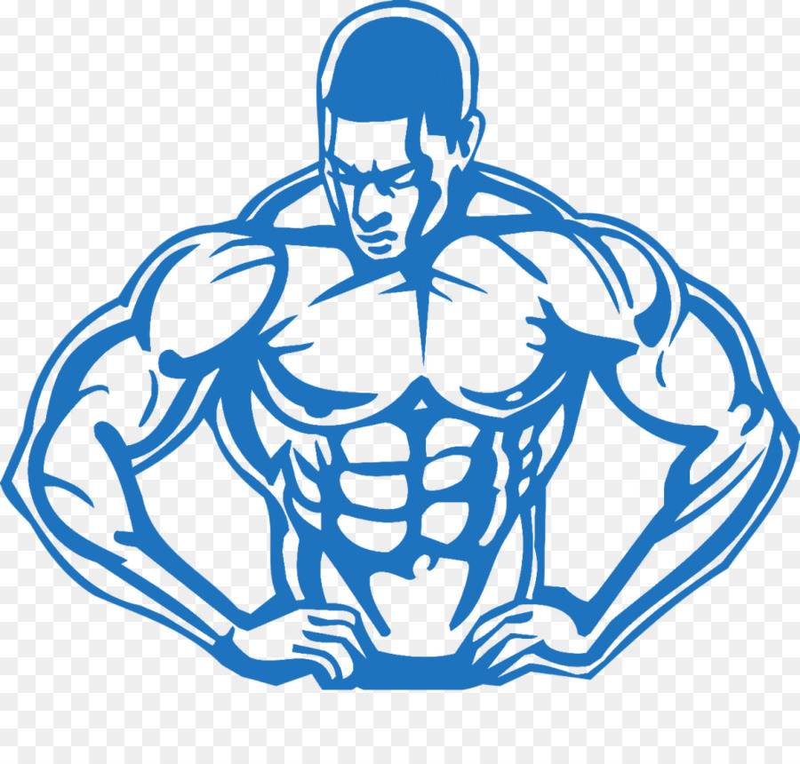 Barbell clipart female. Bodybuilding olympic weightlifting royalty