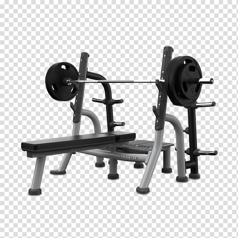 Exercise equipment machine centre. Dumbbells clipart fitness center