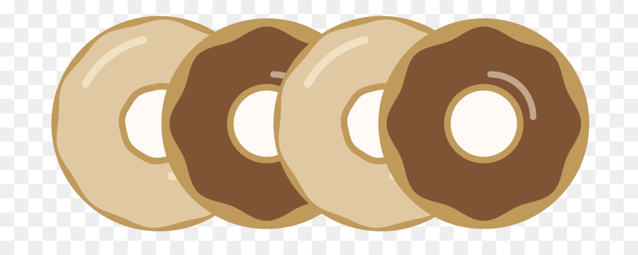 Barbell clipart old fashioned. Donuts catering doughnut event
