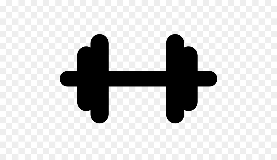 Barbell clipart olympic barbell. Dumbbell fitness centre physical