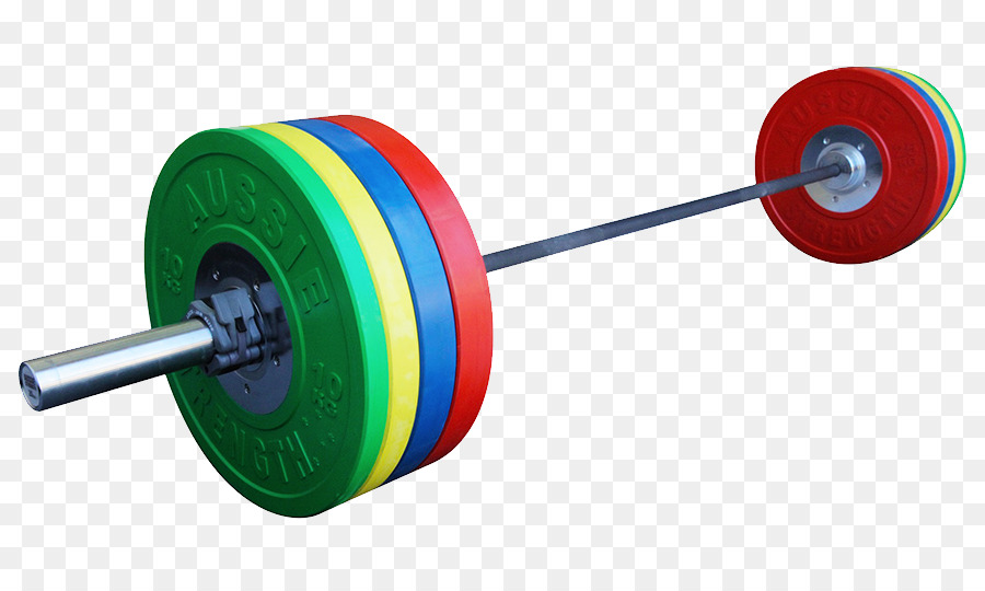 Weight clipart olympic barbell. Training weightlifting clip art