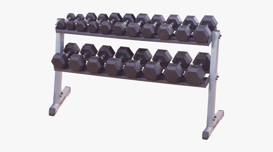 Dumbbells clipart weight rack. Dumbbell racks