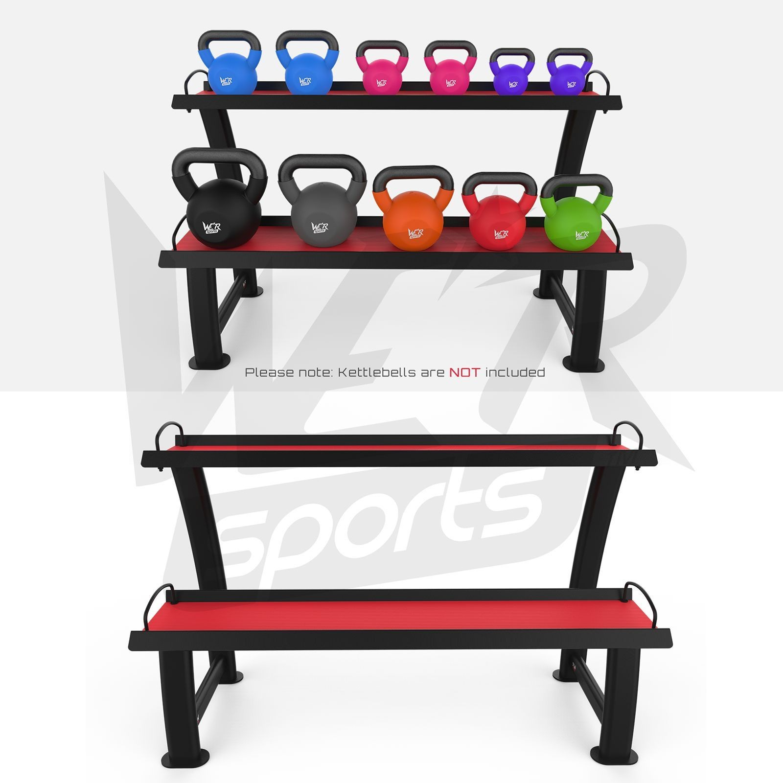 Barbell clipart weight rack.  tier home gym
