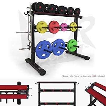 Dumbbells clipart weight rack. We r sports dumbbell