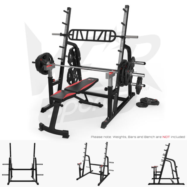 We r sports adjustable. Barbell clipart weight rack