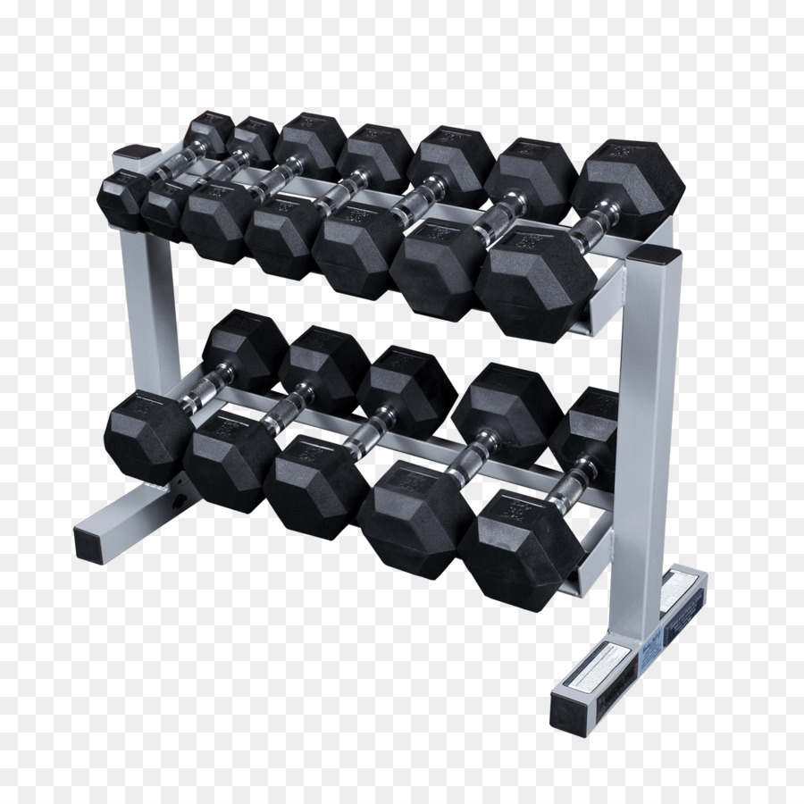 Dumbbells clipart weight rack. Fitness cartoon exercise barbell