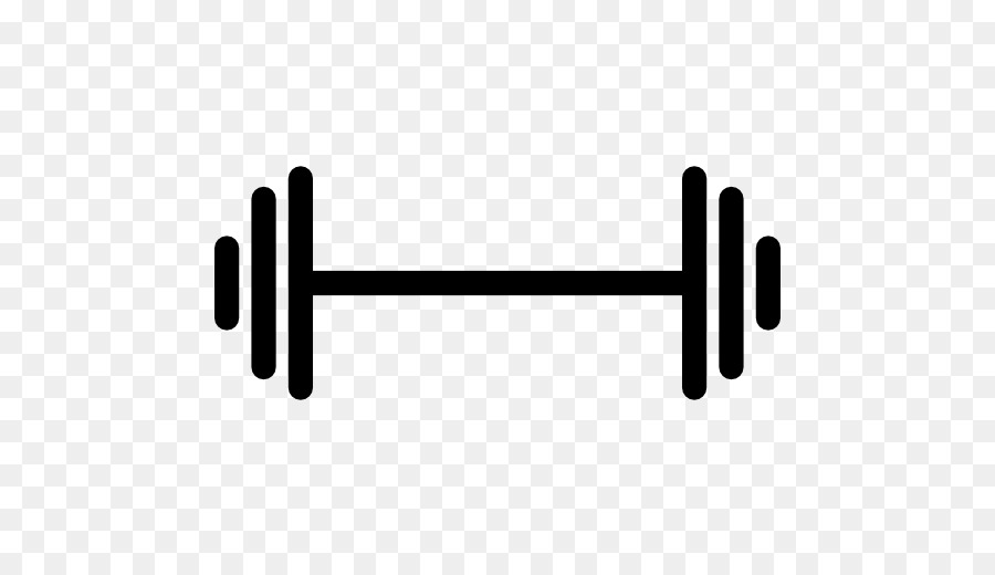 Weight clipart barbell. Dumbbell training physical fitness