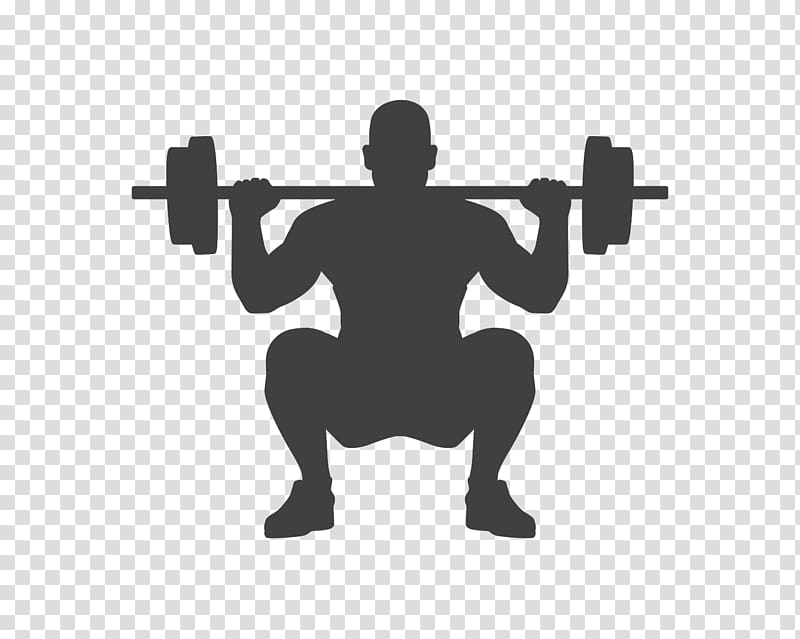 Weight clipart physical strength. Exercise fitness centre training