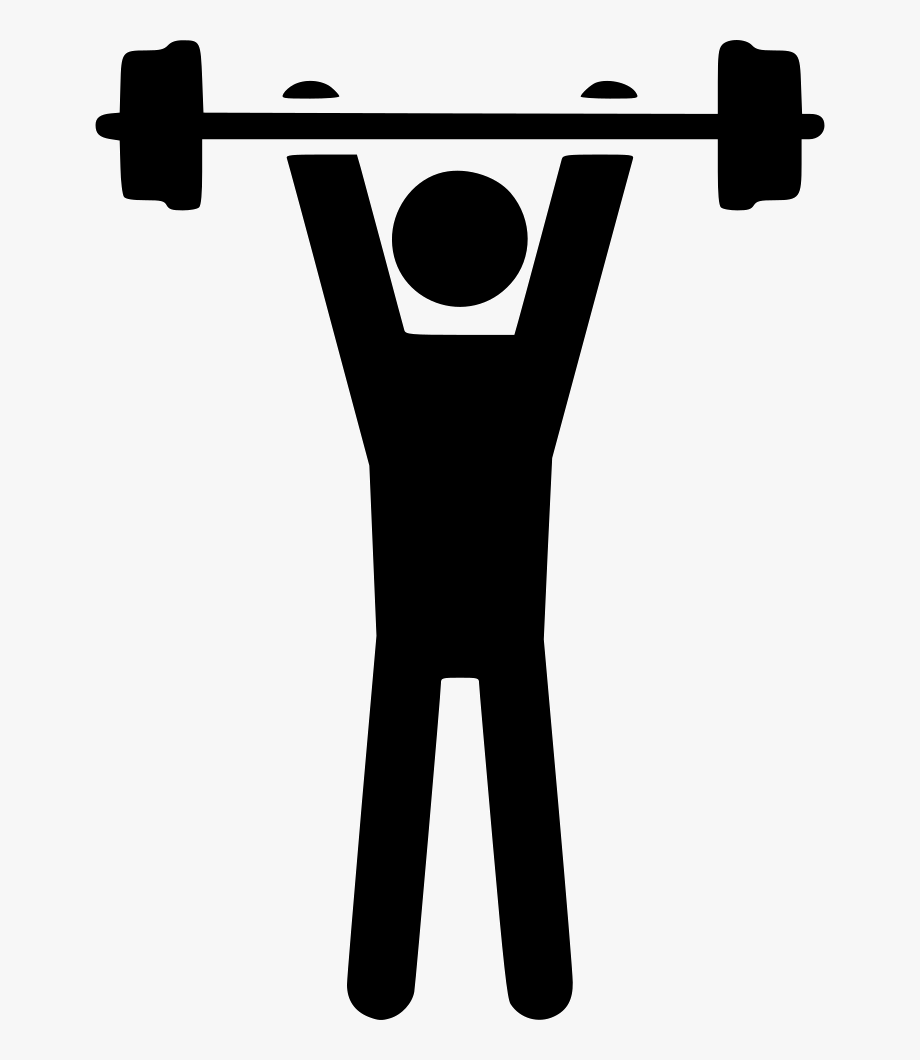 Dumbbells clipart strength. Dumbbell weight room transparent