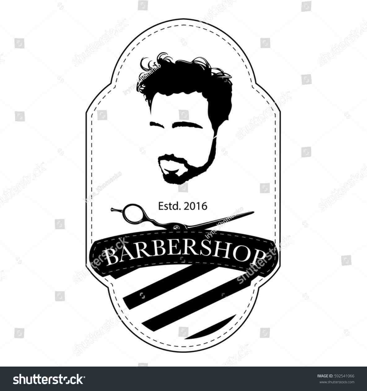 Dryer accessories hair shop. Barber clipart accessory