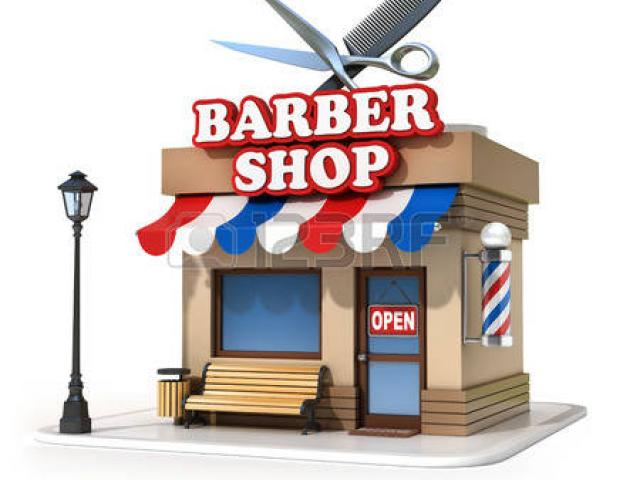 Barber clipart animated. Pictures of free download