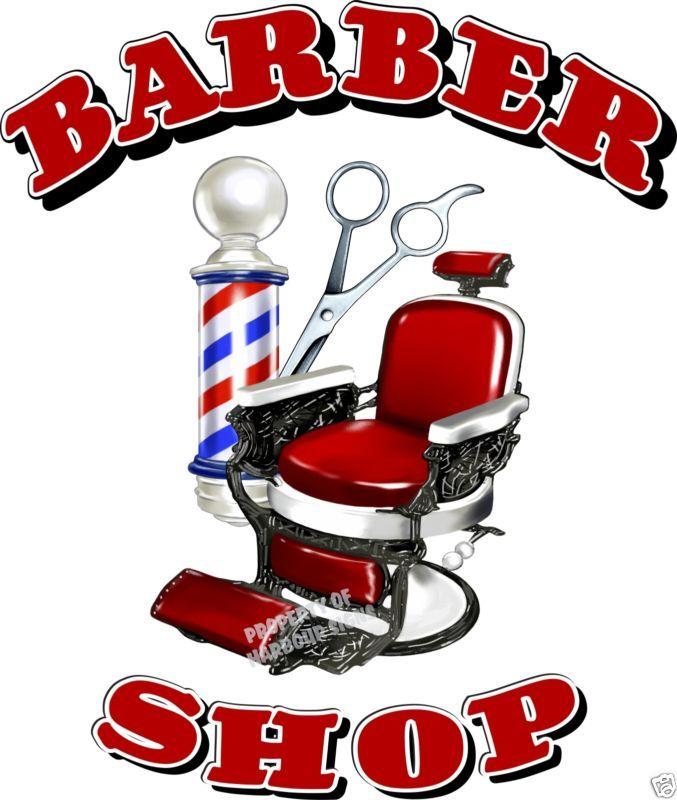 best frizeraj images. Barber clipart barber salon