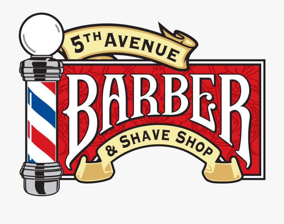 Shave clip art shop. Barber clipart barber salon