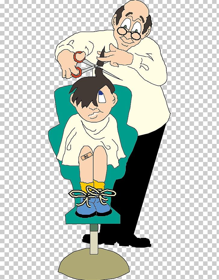 Barber clipart boy haircut. Hairdresser comb hairstyle png