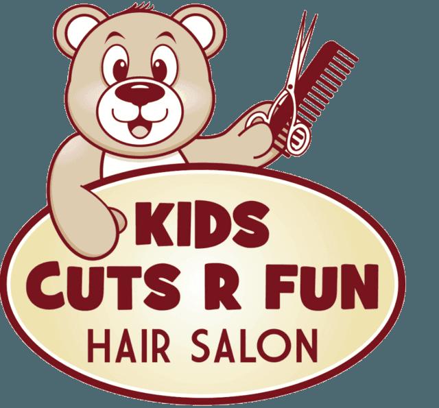Barber clipart boy haircut. Kids beauty salon buffalo
