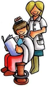 Barber clipart community helper.  best foglalkoz sok