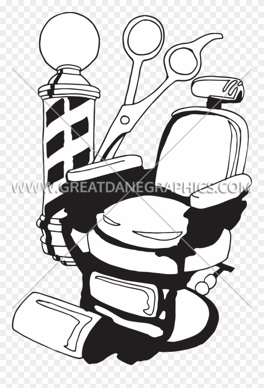 Barber clipart drawing. At getdrawings com free