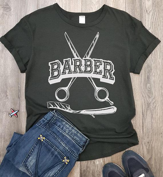 Barber clipart file. Shop svg scissors s