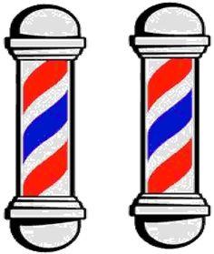 Lights clipart barber. Image result for shop