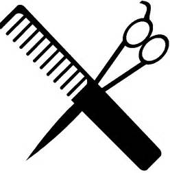 Barber clipart logo. Coloring pages bell rehwoldt
