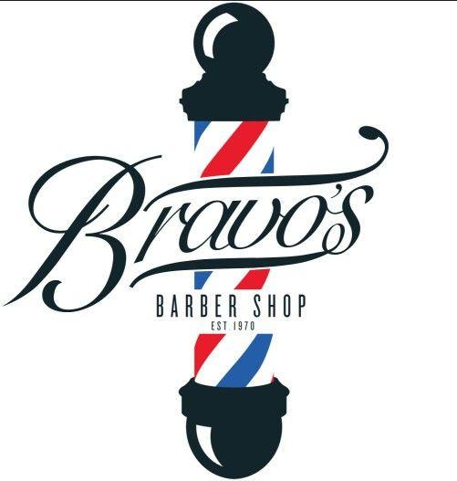 Barber clipart logo.  best images on
