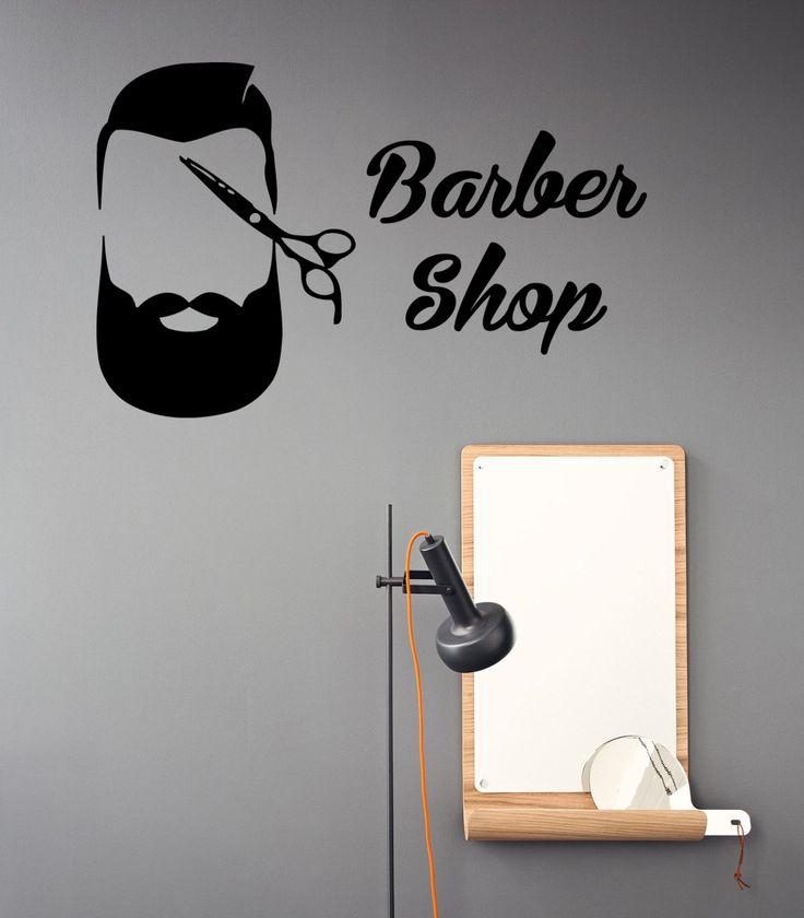 Barber clipart male hairdresser.  best art images