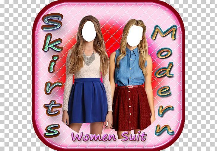 Pink m rtv skirt. Barbie clipart app
