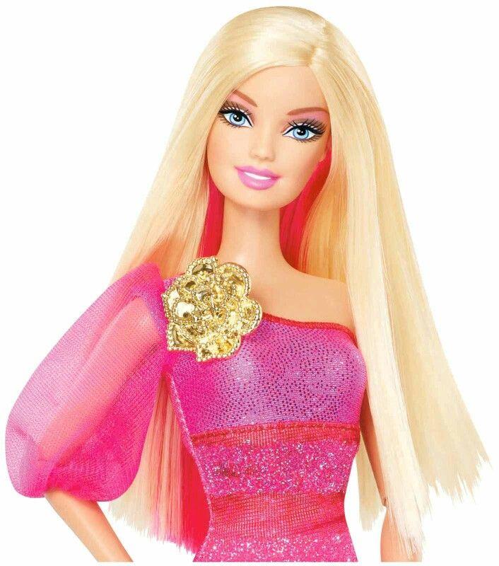Barbie clipart app.  best images on