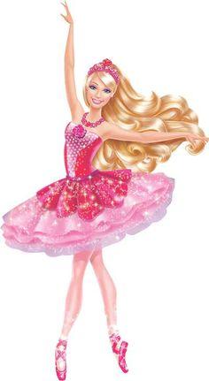 Barbie clipart butterfly. Pin by jennifer spurlock