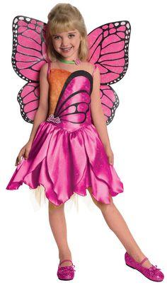 Barbie clipart butterfly. Diy costume http brcostumes
