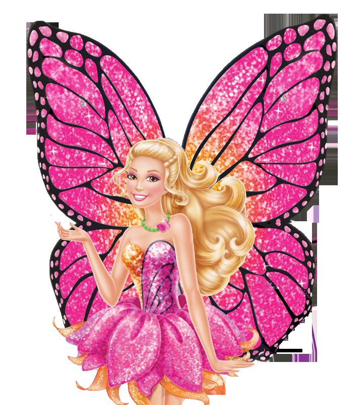 c a db. Fairies clipart butterfly