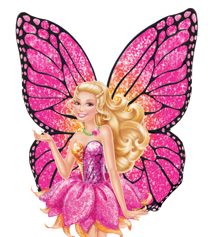 Fairy clipart butterfly.  c a db
