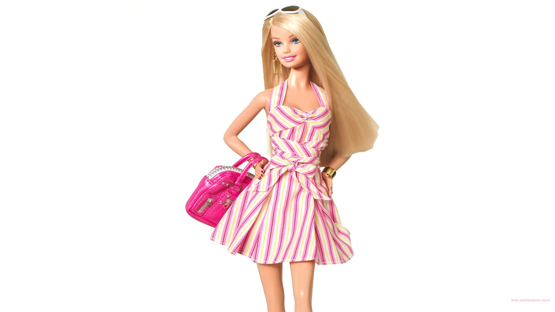 clipartlook. Barbie clipart clip art