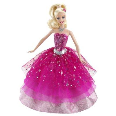 Free cliparts download . Barbie clipart clip art