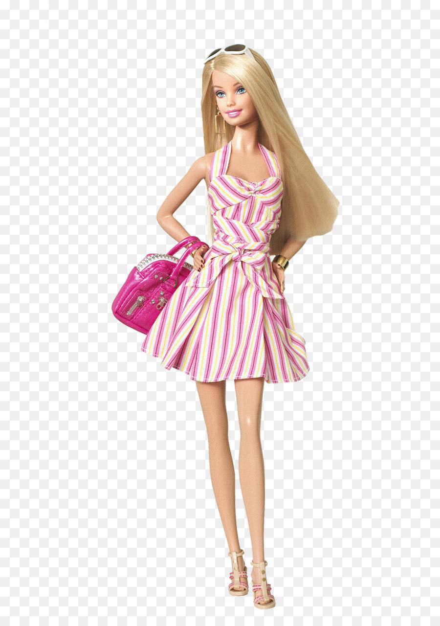 Barbie clipart clip art. Mariposa and the fairy