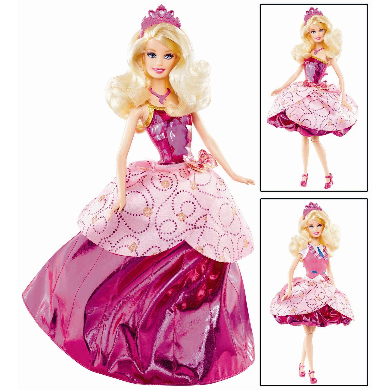 Barbie clipart clip art. Free cliparts download