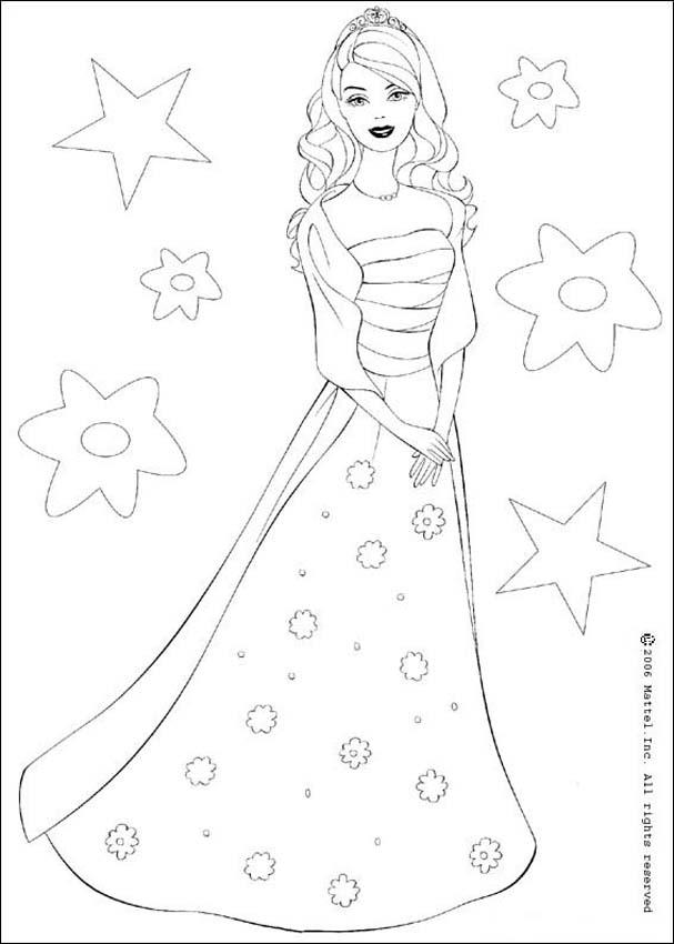 Barbie clipart drawing. Gallery doll pictures to